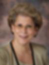 Dr._Antonia_Coello.bmp