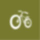 bicicleta-verde-compressor.png