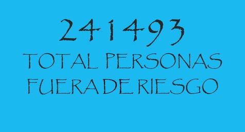 211656-LIBRES-DE-RIEZGO.jpg