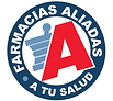Logo-preferido-Farmacias-Aliadas.png