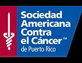 sociedad-pr-de-cancer-1-300x232.png