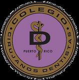 Logo-CCDPR-LR.png