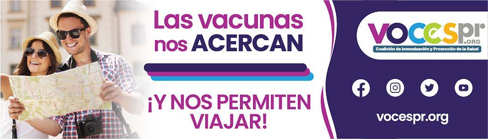 VOCES PR Nos acercan 979x279_VOCES PR No
