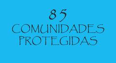 85--COMUNIDADES-pROTEGUIDAS.jpg