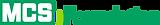 Logo - MCS Foundation.png