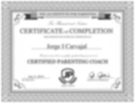 Jorge I Carvajal certificado.jpg