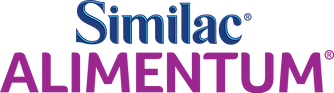 Logo Alimentum 2016.png