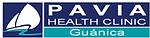 Clinica Yaguez Inc.-Guanica LOGO.png