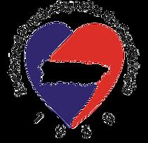 logo-cardiologia.png