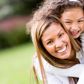 ¿Cuáles son los efectos secundarios de la vacuna contra el VPH en niños?