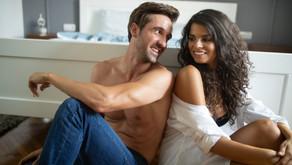10 preguntas útiles sobre el virus del HPV