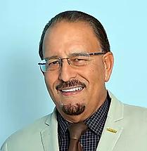 Ing_ Iván Lugo, VP.webp