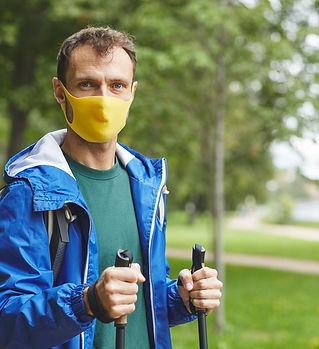 man-walking-during-pandemic-Z4DLWQF.jpg