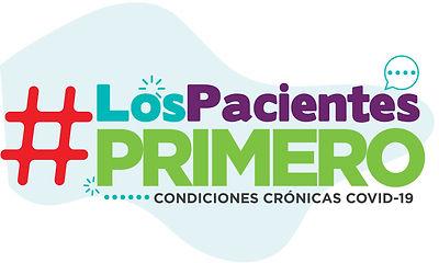 VOCES-#LossPacientesPrimero_CONDICIONES-