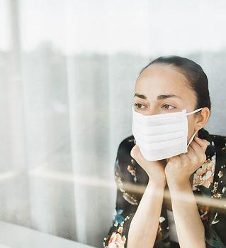 self-isolation-in-coronavirus-quarantine