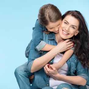 Mi hijo se debe vacunar contra el VPH