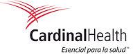 logo Cardinal Health slogan ESP.jpg