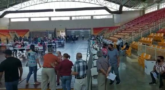 Juan Diaz Coviv Voces Vacuna .mp4