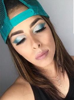 Mel MeL Beauty Spot