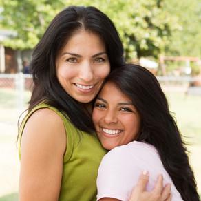 Adolescentes en peligro ante el papiloma humano