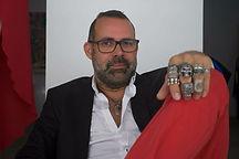 David-Antonio-Designer.jpg