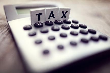 calculating-tax-PMQMKCF.jpg