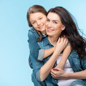 ¿El VPH puede causar problemas de salud a mi hija?