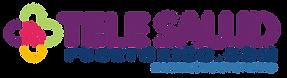 TeleSaludPR_Logo2020-01.png