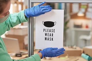 please-wear-mask-69FYNJ2.jpg