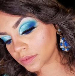 Lorna Judith Rivera
