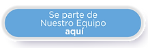 9682_EQUIPO.png