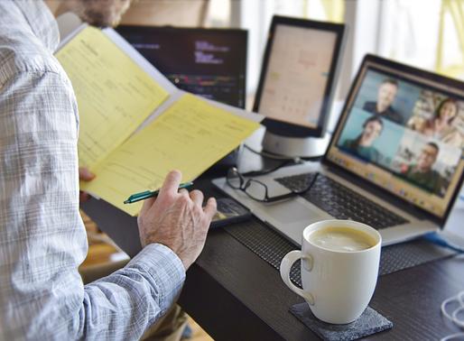 6 pasos para llevar tu negocio a ser 100 por ciento virtual