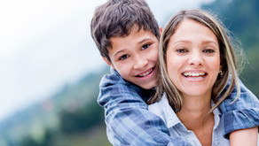 ¿Debo de vacunar contra el VPH a mi hijo varón?