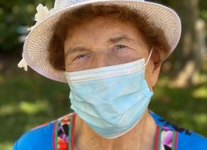 ¿Existen diferentes vacunas contra la influenza?¿Hay vacunas especializadas para personas mayores?