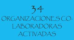 34-ORGANIZACIONES.jpg