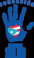 Logo-Huellas-de-Salud.png