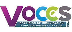 VOCES2019 - LOGO REV TEXTO_FINAL_edited.