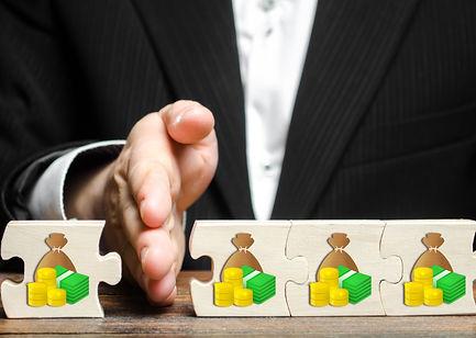 taxes-bribery-corruption-division-divorc