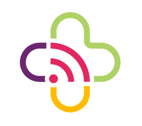 TeleSaludPR_Logo2020-04.png