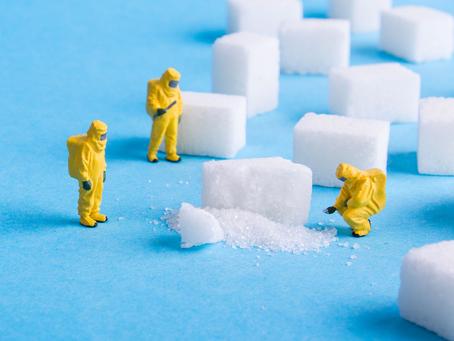 La Telemedicina en Diabetes durante el COVID-19