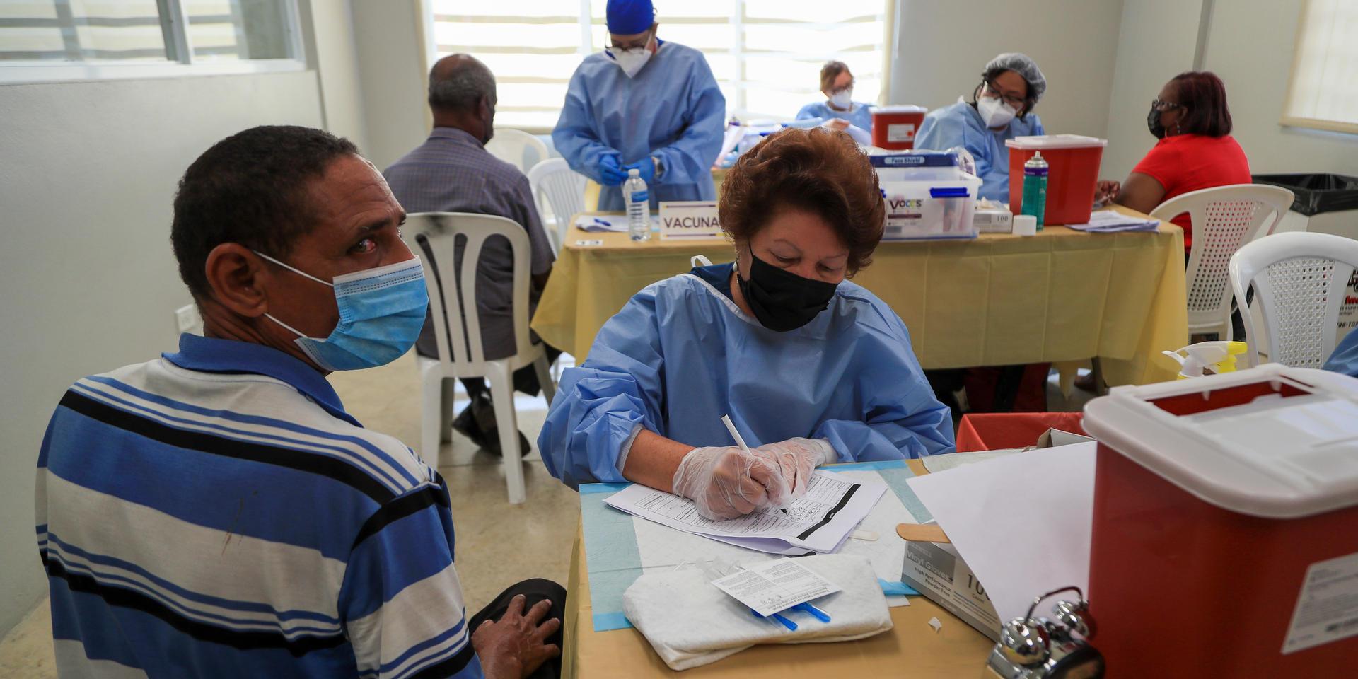 Vacunacion Loiza_46.JPG