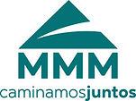 Logo MMM