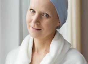 ¿Qué servicios hay disponibles para el paciente con diagnóstico de cáncer durante Covid19?