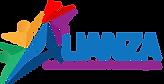 Logo-Alianza.png