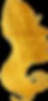 2020_Voces_Raiza_Logo cara sola.png