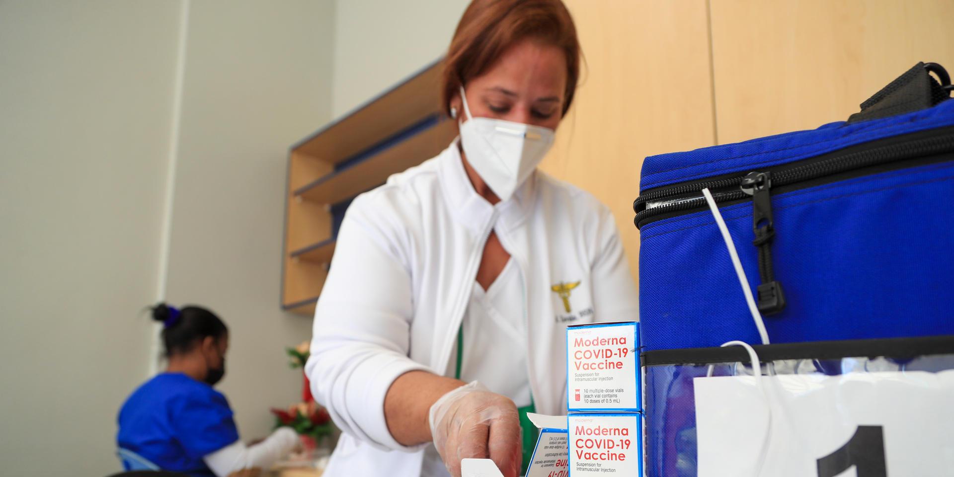 Vacunacion Loiza_17.JPG
