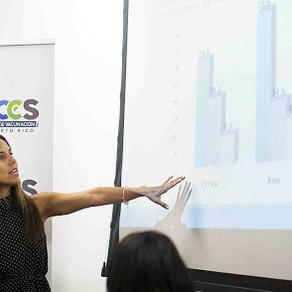 Alta incidencia del Virus del Papiloma Humano en mujeres residentes de San Juan