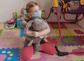 ¿Cuáles son las consecuencias de no vacunar a un niño?