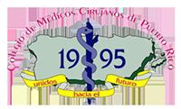 Colegio de Médicos Cirujanos de PR
