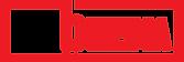 Logo-BMedia-Rojo.png